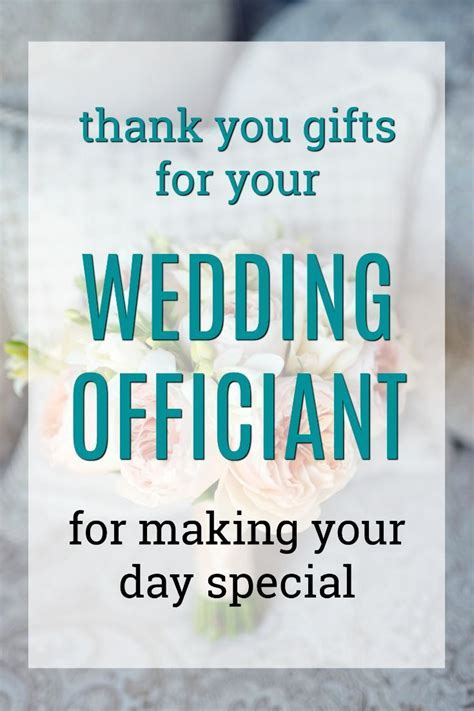 Best 25  Wedding mc ideas on Pinterest   Wedding toasts