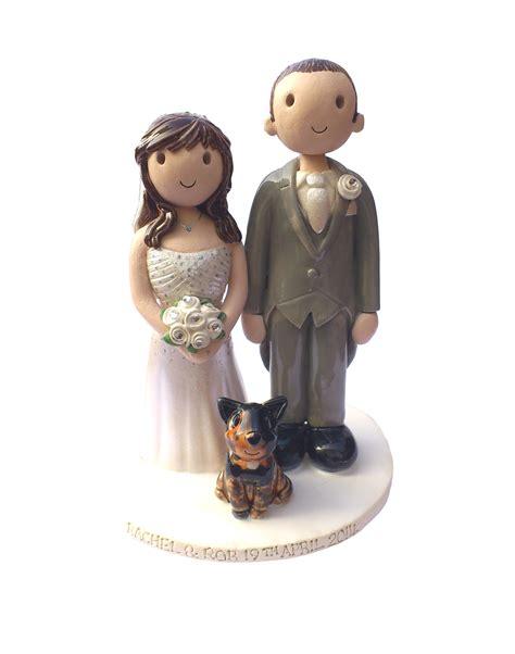 wedding cake toppers birmingham uk wedding cake toppers gallery made personalised cake