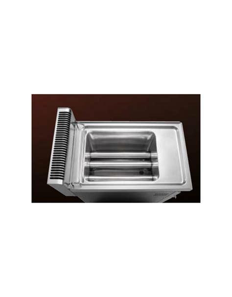 friggitrice a gas 2 vasche friggitrice a gas 2 vasche lt 8 8 da appoggio cm