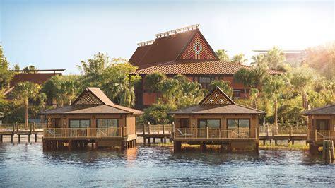 Floor And Decor Orlando Florida 2017 amp 2018 disney s polynesian villas amp bungalows room