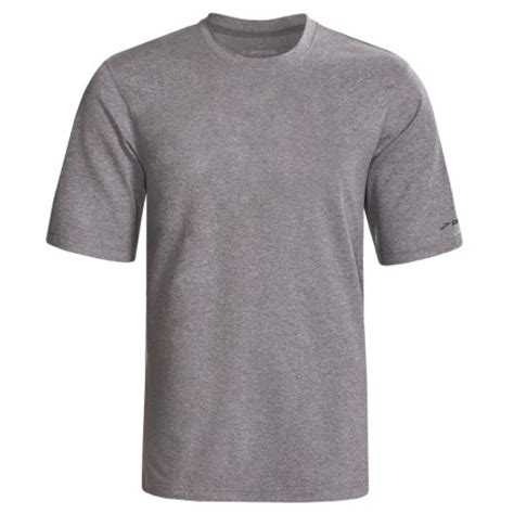 most comfortable men s t shirts most comfortable t shirt in the world review of brooks