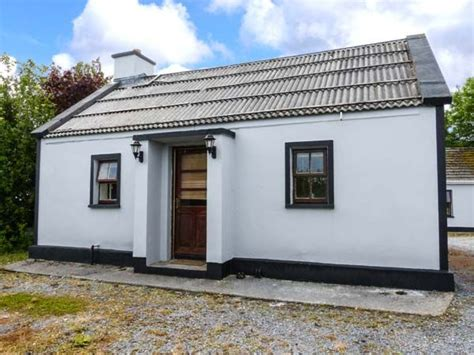cottages in clare garden view kilmurry mcmahon clare cottages for