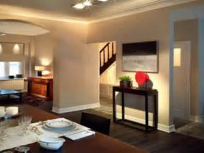 Color Schemes For Homes Interior brick home color schemes finding best color scheme for home