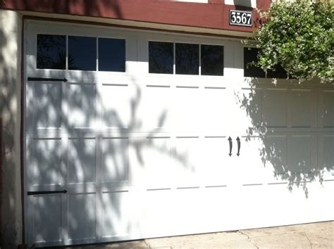 Garage Door Yelp Viper Garage Doors Garage Door Services Serra Mesa