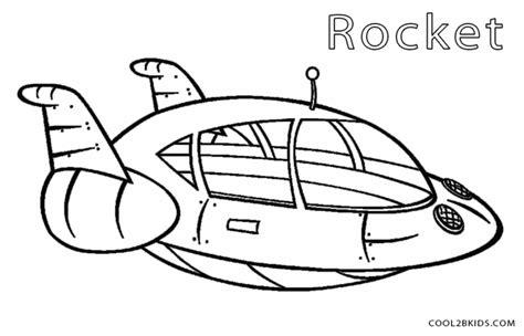 big jet coloring pages little einsteins rocket coloring pages einstein grig3 org