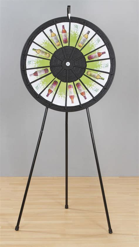 Best 25 Prize Wheel Ideas On Pinterest Fall Festival School Festival Games And Carnival Prizes Prizewheel Templates