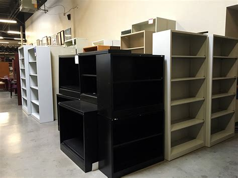services delivery new and used office furniture and