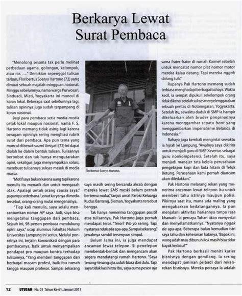 theremaniabolat27a surat dinas pribadi dan pembaca