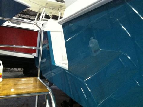contender boats long island new contender 35ls the hull truth boating and fishing