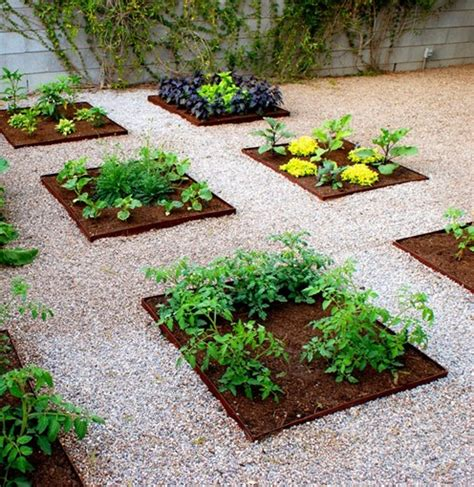 Gardening Project Ideas 20 Useful And Easy Diy Garden Projects Style Motivation