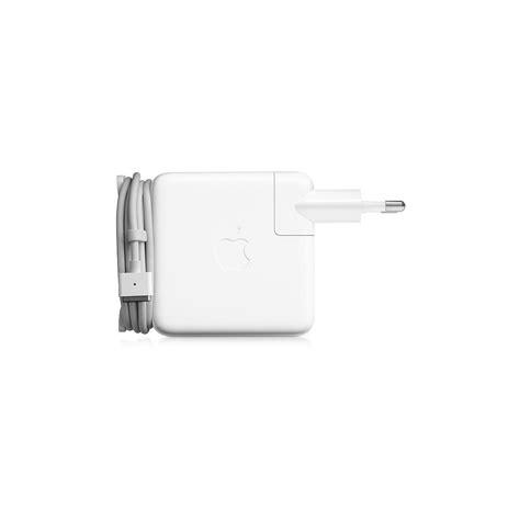 Adaptor Apple 60w Magsafe 1 apple 60 w magsafe 1 t tarzi g 220 199 adapt 214 r 220