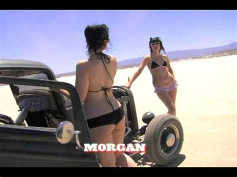 hot rod pin ups    a film by david perry youtube