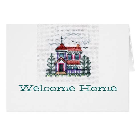 Card Photo Templates Home by Welcome Home Cards Photo Card Templates Invitations More