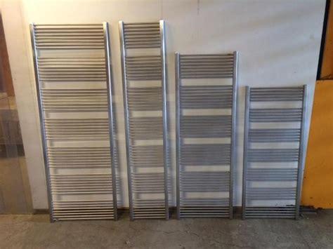 radiator in badkamer roest designradiator roest 105919 gt wibma ontwerp