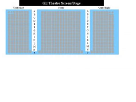 proctors ge theater seating subscriptions on sale now schenectady symphony orchestra