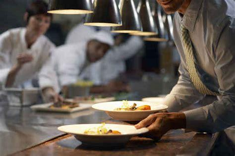 il cameriere perfetto cameriere consigli per individuare il cameriereperfetto