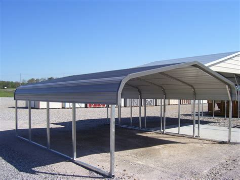 Carports Florida Southern Carport Packages