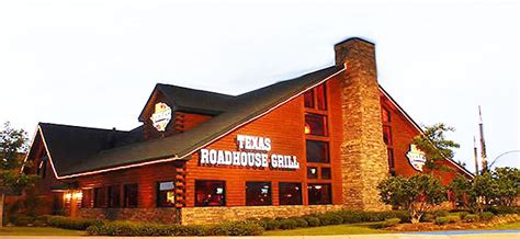 Texas Roadhouse Myrtle Beach Sc Best Top Steak House Grill House Myrtle