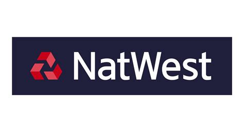 natwest bank mortgages natwest bank knutsford this is knutsford