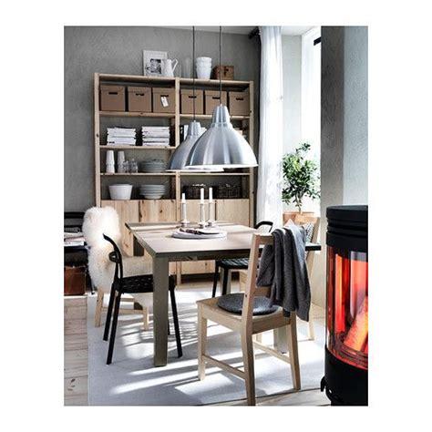 ikea s ivar cabinet reimagined a carrier studio 86 best images about ikea ivar on pinterest drawer unit