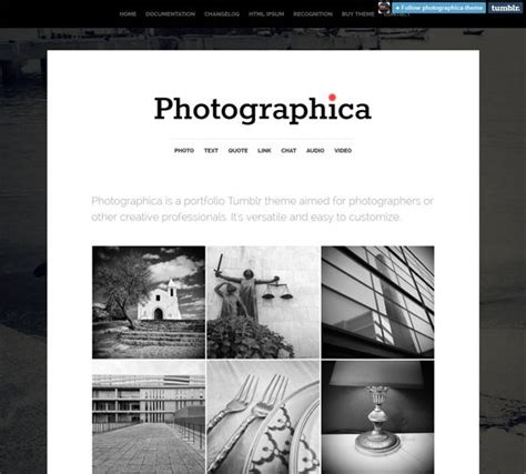 tumblr theme lightbox free 17 best images about 60 more of the best free premium