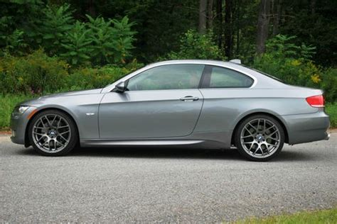 buy   bmw  coupe  vmr wheels snow tires