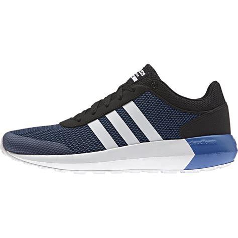 adidas cloudfoam adidas cloudfoam race shoes adidas teamwear