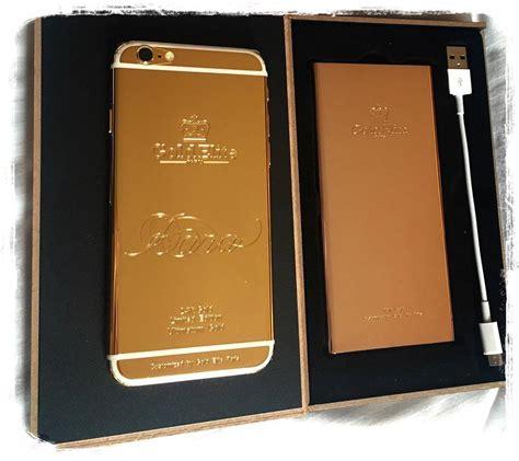 Casing Handphone Kpop Exo Gold Vers artis artis yg ini punya casing handphone termahal di
