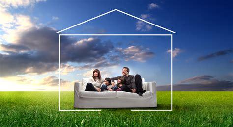 compra casa 10 preguntas b 225 sicas para la compra de casa comparabien