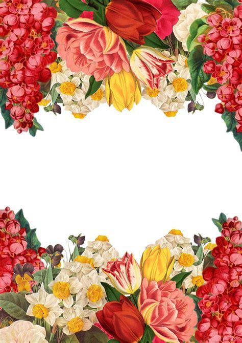 theme line vintage flower free flower frame background 183 free photo on pixabay