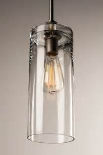 light bulb fixture pendant light fixture edison bulb brushed nickel