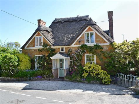 swiss cottage swiss cottage self catering chideock cottages dorset