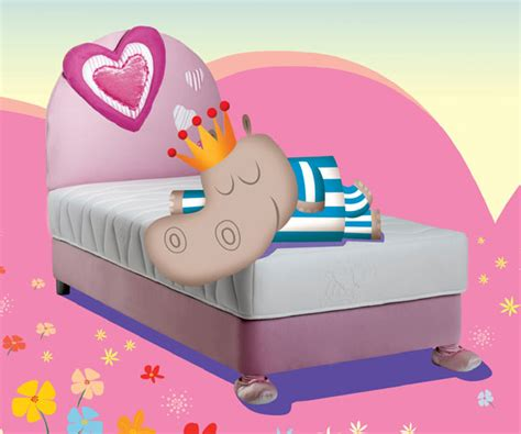 a bed for my heart silentnight my first bed heart bed