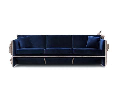 big sofa barock barock mobel versailles sofa stunning barock mobel