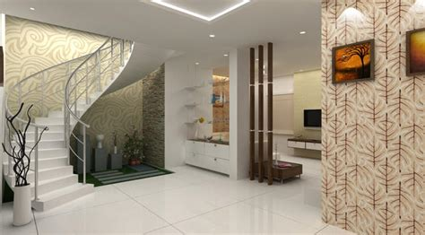 interior design in hyderabad http www vdesignplace com interior designs hyderabad