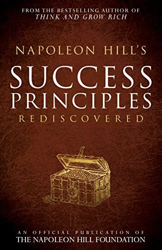 think and grow rich guide an official publication of the napoleon hill foundation books ebook think and grow rich the original an official
