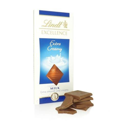 En Timbangan Obat 100g Medicine Scale buy lindt excellence milk 100g توصيل taw9eel