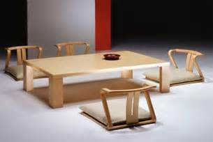 Japanese Dining Table Designs Modern Japanese Small House Interior Design House Interior Design All Nite Graphics