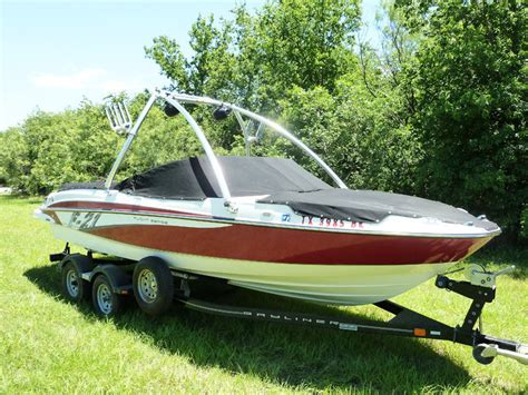 wakeboard boats for sale dallas bayliner 215 f 21 wakeboard ski boat 4 rent to go in texas