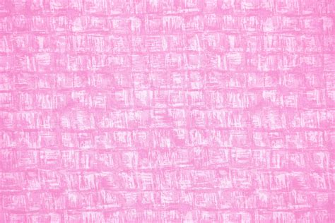 Burlap Upholstery Fabric Hd Light Pink Backgrounds Pixelstalk Net