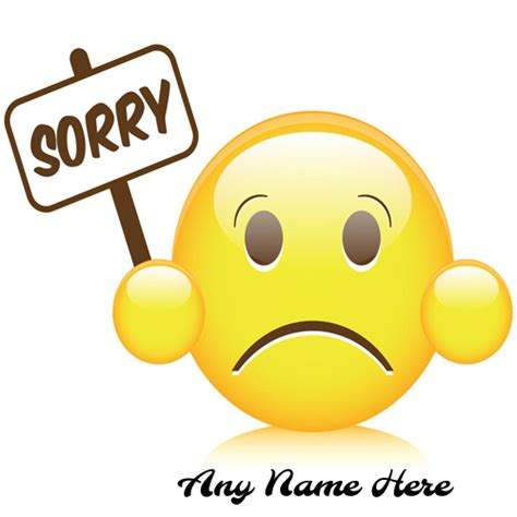 write    emoji greeting card pic