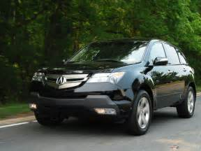 acura mdx service schedule autos post