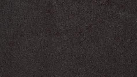 Black Material free images black and white floor asphalt tile