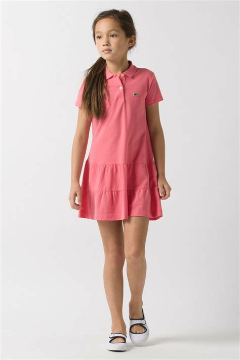 Boy And Fashion Mothercare C 15 best lacoste images on pops pique and lacoste