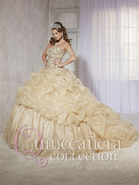 house of wu quinceanera dresses quinceanera collection 26768 quincea 241 era by house of wu 2015 prom dresses 2015