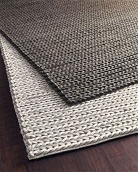cable wool rug my rugs chunky thick cable wool rug grey furniture rugs wool rug cable