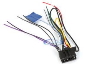 pioneer deh 3400ub wire diagram pioneer wiring diagram free