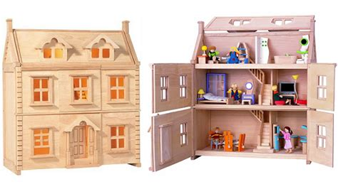 dollhouse 5 year top 10 dollhouses for toddler age 2 to 6 years