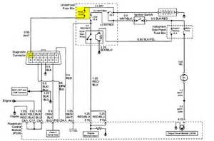 gm obd1 pinout diagram gm free engine image for user manual
