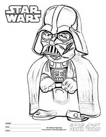 darth vader coloring pages how to draw a darth vader by step apps directories